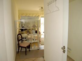Appartment, Bruchsal