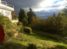 Sci Le Beau Site, Niedermorschwihr