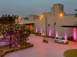 Orana Hotels & Resorts