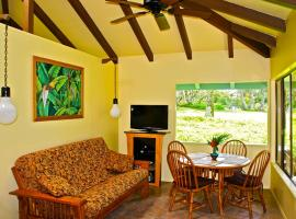 Maui Dream Cottage, Haiku