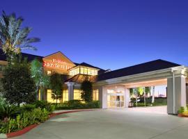 Hilton Garden Inn Beaumont, Beaumont