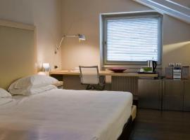 Hotel Milano - Active Hotel, Castione della Presolana