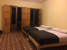 Hotel Zplendid
