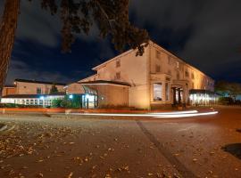 The Regency Hotel Solihull, Solihull