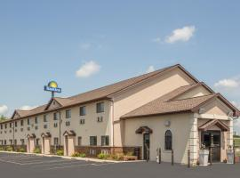 Days Inn Le Roy - Bloomington Southeast, Le Roy