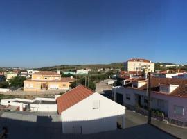 The Dino Beach Apartment, Lourinhã