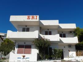 Eri Studios, Agia Marina Aegina