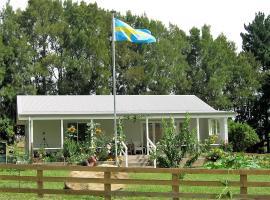 Miranda Orchard Cottage, Miranda