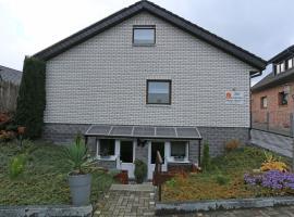 Haus Anne, Neunkirchen