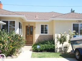 Perfect 3bd House in Tarzana, Tarzana