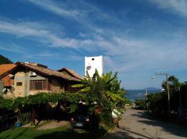 Residencial Las Islas