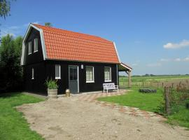 Holiday home Hofstee, Schellinkhout