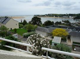 Apartment Aziliz, Guidel-Plage