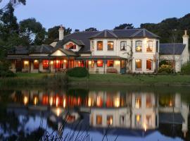 Woodman Estate, Tyabb