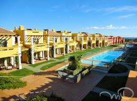Lux Tavira Residence, Tavira