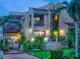 Villa Majestic for Exclusive Accommodation, Port Alfred
