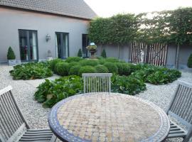 Schoonbeek, Bilzen