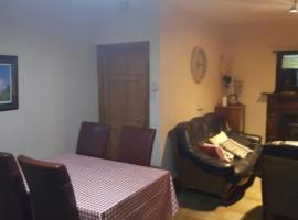 Mitchelstown apartment, Mitchelstown