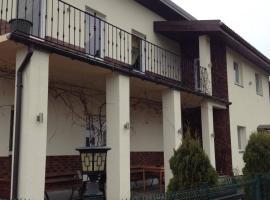 Rooms for Rent near Vilnius, Bezdonys