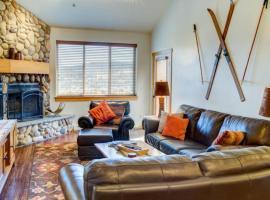 Comfort Awaits at Deer Run, Big Sky Mobile Home Court