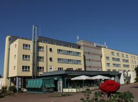 Ringhotel Katharinen Hof, Unna