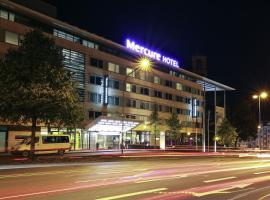 Mercure Hotel Plaza Essen, Essen