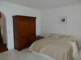 Residenza Viramonte - Casa Elena, Vira