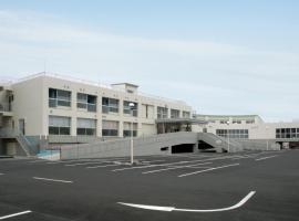 Seapa Makoto, Matsuyama