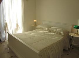 Zara Apartment, Treviso