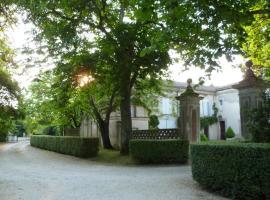Holiday home Rue Saint-Martin, Marssac-sur-Tarn
