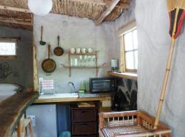 El Cielo Lodge Experience, San José de Maipo