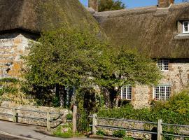 Tudor Cottage Frampton, Dorchester