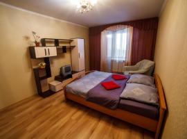 Apartment in Tver, Tver