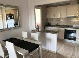 Apartamento Victoria