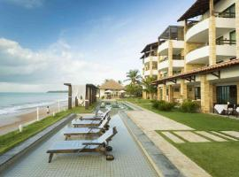 Waterfront Residence, Maceió