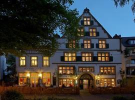 Galerie Hotel