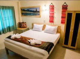 Chiangrai Resort
