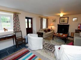 Farm Stay Narberth, Narberth