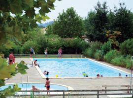 Apartment Port Lalande.3, Castelmoron-sur-Lot