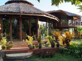Khaolak Relax Resort, Khao Lak