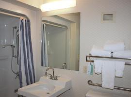 Ramada Inn St.Louis - Wentzville, Wentzville