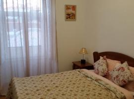 Hostel 15
