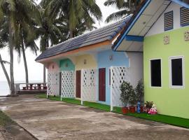 C House Resort