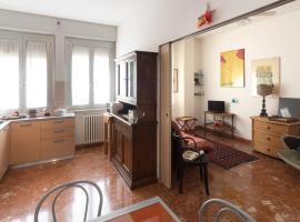 Appartamento Giuliana