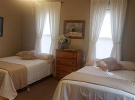 Carraway Guest House, Canal Winchester