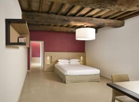 Slow Life Umbria - Charming Holidays, Castel Rigone
