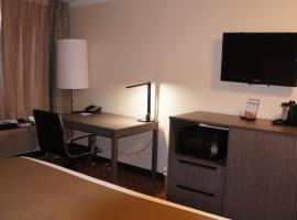 Baymont Inn & Suites Chicago/Alsip, Alsip