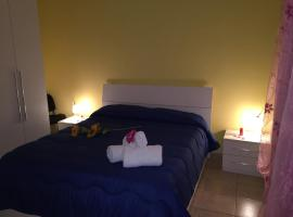 Bed and Breakfast Eliseo, Passoscuro