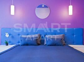 Smart Apart
