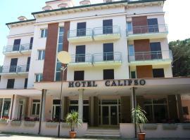 Hotel Calipso, Lido degli Estensi